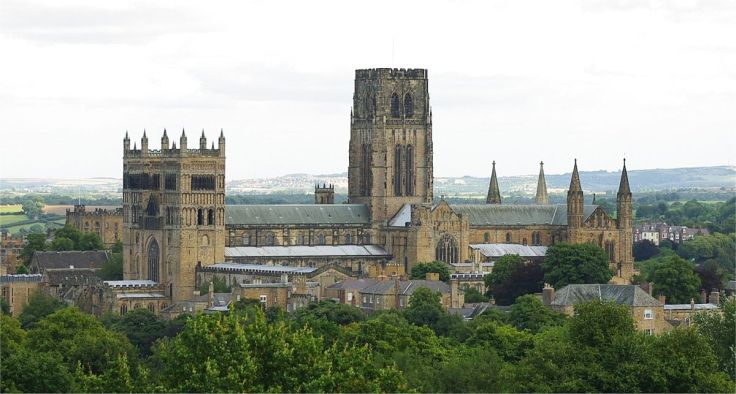 1200px-Durham_Cathedral_from_the_south-2