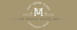 THE MANOR HOUSE LOGO 2